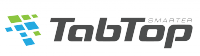 Jobs and Careers at TabTop Egypt