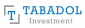 Web Developer - Alexandria at Tabadol For Medical Investment