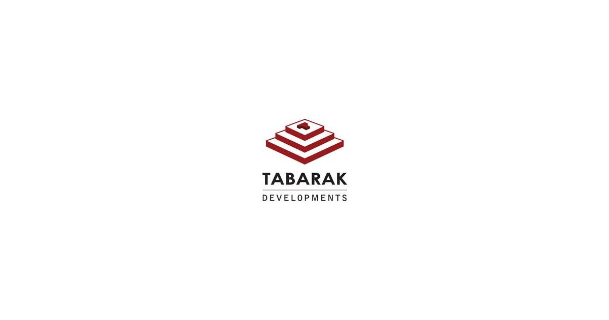 صورة Job: IT Help Desk Specialist at Tabarak Holding in Cairo, Egypt