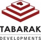 Jobs and Careers at Tabarak Holding Egypt