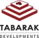 Legal Affairs Manager at Tabarak Holding