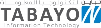 Jobs and Careers at Tabayon Information Technology Egypt