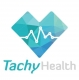 Jobs and Careers at TachyHealth Egypt