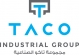 Powder Coating Quality Control Chemist at Taco Industrial Group