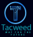 Back-End Web Developer at Tacweed