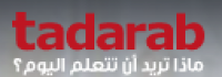 Jobs and Careers at Tadarab Egypt