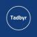 B2B Account Manager at Tadbyr