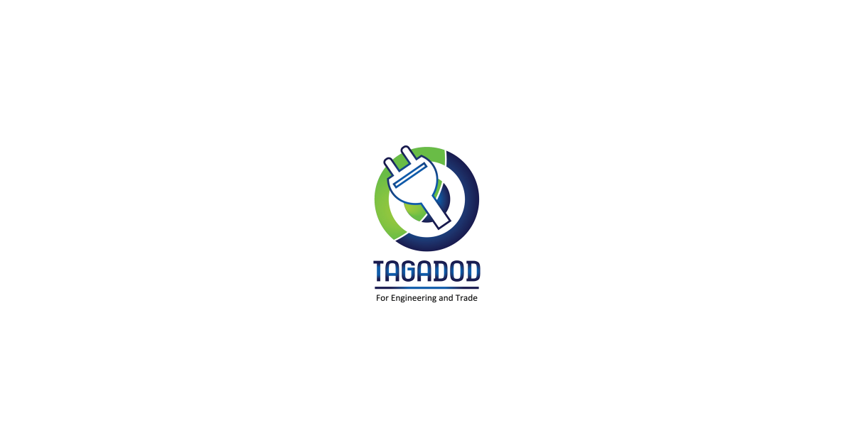 Job: Odoo Developer at Tagadod for Engineering and Trade in