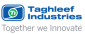 Internal Auditor at Taghleef Egypt