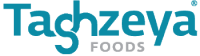 Jobs and Careers at Taghzeya Foods Egypt