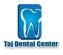 Jobs and Careers at Taj Dental Group Egypt