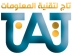 ASP.Net Developer at Taj-It