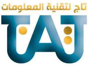 Taj-It Logo