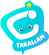 Digital Marketing Specialist - Working From Home at Takallam