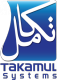 Jobs and Careers at Takamul Systems Egypt