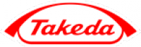 Jobs and Careers at Takeda Egypt