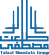 Networks Engineer at Talaat Moustafa Group