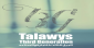 Human Resources Specialist at Talawy 3rd Generation