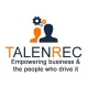 Jobs and Careers at TalenRec Egypt