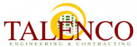 Jobs and Careers at Talenco For Engineering & Contracting Egypt