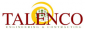 Electrical Technical Office Engineer at Talenco For Engineering & Contracting