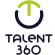 Marketing Manager at Talent 360
