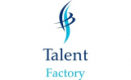 Jobs and Careers at Talent Factory Egypt