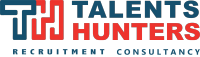 Jobs and Careers at Talent Hunters Egypt