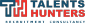 IT Sales Specialist at Talent Hunters