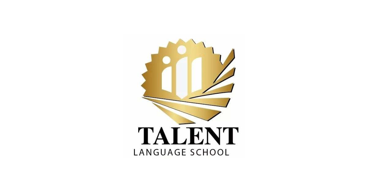 صورة Job: English Teacher – Kindergarten at Talent Language School in Giza, Egypt
