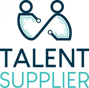 Talent Supplier Logo