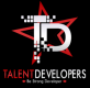 Jobs and Careers at Talentdevs Egypt