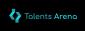 iOS Developer at Talents Arena