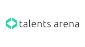 Software QA Engineer at Talents Arena
