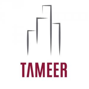 Tameer Logo