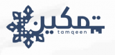 Jobs and Careers at Tamqeen Egypt
