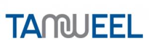 Tamweel Logo