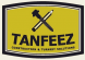 Technical Office Engineer at Tanfeez For Construction