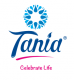 Jobs and Careers at Tania Egypt