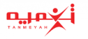 Jobs and Careers at Tanmeyah Egypt