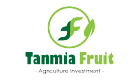 Jobs and Careers at Tanmia Fruit Egypt