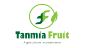 GM Executive Assistant at Tanmia Fruit