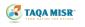 Administrative Coordinator at Taqa Misr