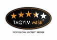 Jobs and Careers at Taqyim Misr Egypt