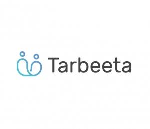 Tarbeeta Technologie Logo