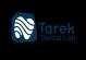 Sales Representative - Mansoura at Tarek Dental Lab