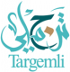 Jobs and Careers at Targemli Egypt