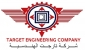 Technical Office Mechanical Engineer at Target Engineering Company