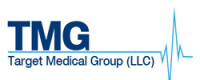 Jobs and Careers at Target Medical Group Egypt