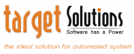 Jobs and Careers at Target Solutions Soft Egypt